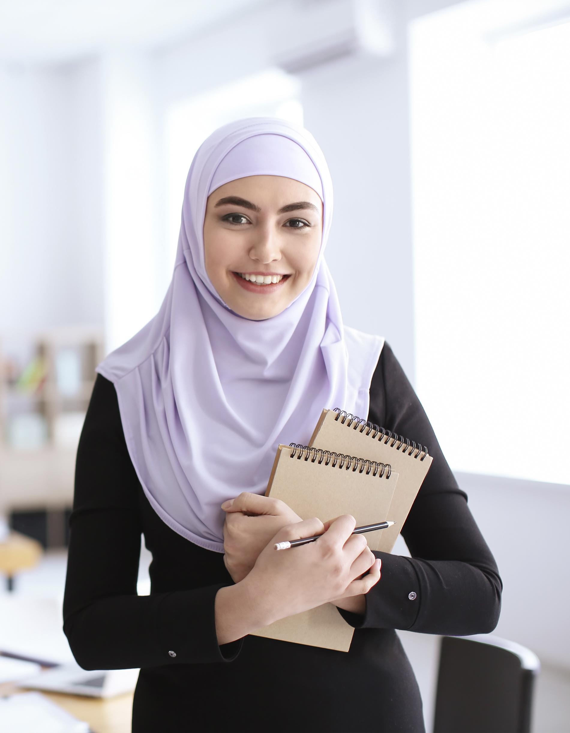 Inburgering, staatsexamens Nederlands, ONA Taalschool Participant